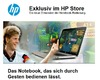 Cartoon: Die neue Technik (small) by berti tagged hp,notebook,geste,steuerung,gesture,control