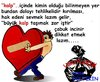 Cartoon: my heart kalbim (small) by musa gültekin tagged kalp,umutlarim,yarabandi,tasimak