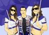 Cartoon: Cartoon Photo of Jorge Lorenzo (small) by cartoon photo tagged cartoon,photo,jorge,lorenzo,motogp,racer,motorcycle,rider,man,male,yamaha