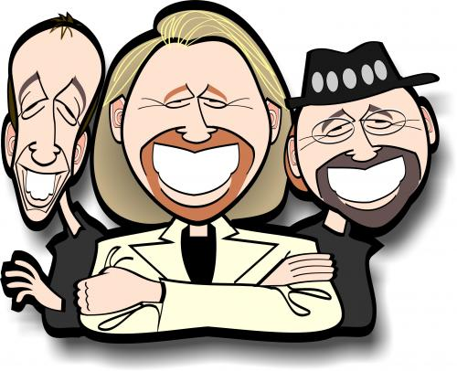 http://fr.toonpool.com/user/252/files/bee_gees_387615.jpg