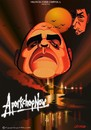 Cartoon: Apocalypse Now (small) by spot_on_george tagged marlon brando martin sheen caricature apocalypse