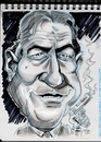 Cartoon: Freelancers with DeNiro (small) by McDermott tagged whitaker deniro freelancers 50cent mcdermott
