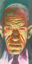 Cartoon: Rondo Hatton (small) by McDermott tagged rondohatton,old,movies,horror,oldmovies,scary,mcermott