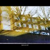 Cartoon: MH - Something in the Water 6 (small) by MoArt Rotterdam tagged rotterdam moart moartcards reflectie reflection weerspiegeling huizen houses tree boom licht light gracht