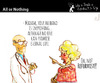Cartoon: All or Nothing (small) by PETRE tagged changes,extreme