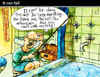 Cartoon: IT CAN FAIL (small) by PETRE tagged fishing,volonty,enthousiasm,wish