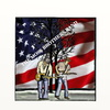Cartoon: The Moss Brothers cd cover (small) by tonyp tagged music,arp,tonyp,moss,cartoon,cd