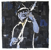 Cartoon: Mestre Solano (small) by juniorlopes tagged guitar,mestre,solano
