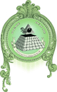 Cartoon: The All Missing Eye (small) by LeeFelo tagged all,missing,eye,seeing,mysticism,mystic,pyramid,dollar,bill,symbol