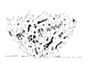 Cartoon: Heureka! (small) by van der Tipa tagged war,soldier,explosion