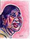 Cartoon: grantp (small) by grant tagged native,american,illustration