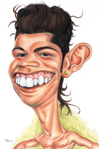 من هو.......... ronaldo_468505.jpg