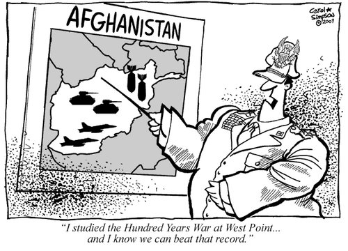 http://fr.toonpool.com/user/4146/files/the_afghan_war_661315.jpg