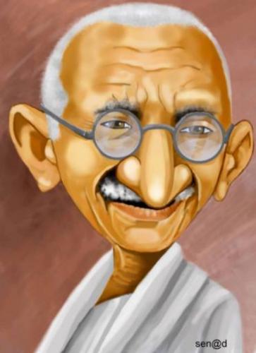 external image mahatma_gandhi_497385.jpg