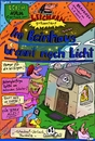 Cartoon: Beinhaus (small) by Leichnam tagged beinhaus,fantasiecover,leichnamcartoon,leichnamcomic,humor,spaß,willig,totenkopf,buchholz