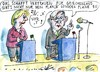 Cartoon: Plan B (small) by Jan Tomaschoff tagged griechenland,euro,krise