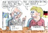 Cartoon: Rentenalter (small) by Jan Tomaschoff tagged eu,rentenalter