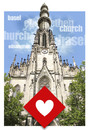 Cartoon: SOLUTION 4 -PHOTO- (small) by donquichotte tagged swissss