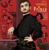 Cartoon: Tribute to Gamez! (small) by frostyhut tagged gamez,georg,cartoonist,toons,people,characters,prince