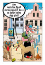 Cartoon: Hundsgemein! Oder? (small) by stefanbayer tagged hund,hundsgemein,köter,töle,kampfhund,kot,hundekot,hundekottüte,kottüte,scheiße,verunreinigung,straße,entfernen,säubern,app,application,smartphone,handy,iphone,apple,samsung,spaß,freude,stefan,bayer,stafanbayer,bay,stadt