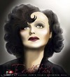 Cartoon: Edith Piaf (small) by saadet demir yalcin tagged saadet,sdy,edithpiaf,singer