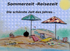 Cartoon: Urlaub 2016 (small) by wheelman tagged holidays,urlaub,terror