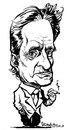 Cartoon: Michael Douglas (small) by stieglitz tagged michael,douglas,kariatur,caricature