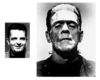 Cartoon: Google Images (small) by Pohlenz tagged pohlenz,karloff