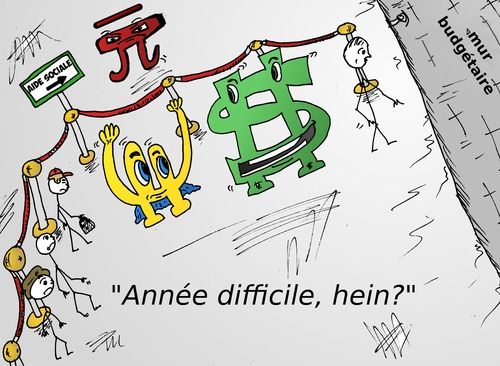 Cartoon: Aide Sociale de Buck et Euroman (medium) by BinaryOptions tagged budgetaire,mur,fiscale,eur,usd,yuan,euroman,buck,chine,caricature,editoriale,financier,affaires,dessin,anime,comique,optionsclick,options,binaires,trader,option,tradez,trading,nouvelles,news,infos,actualites