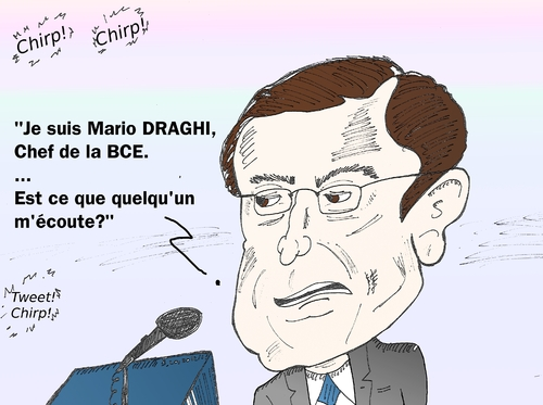 Cartoon: BCE chef Mario Draghi caricature (medium) by BinaryOptions tagged mario,draghi,banque,centrale,europeenne,bce,president,financier,ue,gouvernement,eur,administration,euro,dette,zone,europe,caricature,editoriale,dessin,anime,comique,entreprise,optionsclick,trader,options,binaires,negociation,option,financement,trading,commerce,tradez,satirique,parodie,nouvelles,news,infos,actualites,economie,economique,drole
