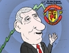 Cartoon: Alex Ferguson caricature (small) by BinaryOptions tagged manchester,united,alex,ferguson,football,manager,retraite,annonce,stock,nyse,news,infos,nouvelles,actualites,options,binaires,optionsclick,option,binaire,trade,trader,trading,sport,bourse,boursier