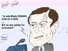 Cartoon: BCE chef Mario Draghi caricature (small) by BinaryOptions tagged mario,draghi,banque,centrale,europeenne,bce,president,financier,ue,gouvernement,eur,administration,euro,dette,zone,europe,caricature,editoriale,dessin,anime,comique,entreprise,optionsclick,trader,options,binaires,negociation,option,financement,trading,com