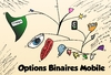 Cartoon: Calder options mobile comique (small) by BinaryOptions tagged mobile,mobiles,options,binaires,option,binaire,calder,art,investir,optionsclick,stocks,or,argent,forex,editorial,nouvelles,infos,news,actuaites,dessin,anime