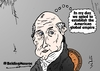 Cartoon: Empirical Bald Monroe comic (small) by BinaryOptions tagged bald,balding,president,monroe,spy,empire,caricature,webcomic,cartoon,comic,binary,option,options,trade,trading,optionsclick,political,editorial,news,satire