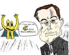 Cartoon: Mario DRAGHI en caricature (small) by BinaryOptions tagged option,binaire,trader,options,binaires,tradez,trading,caricature,mario,draghi,euroman,dessin,comique,optionsclick,eur,euro,euros,news,infos,nouvelles