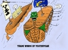 Cartoon: Tradewinds of yesteryear cartoon (small) by BinaryOptions tagged optionsclick,binary,option,options,trade,trader,trading,eur,jpy,euro,japanese,yen,europe,financial,economic,business,buy,sell,tradewinds,yesteryear,news,editorial