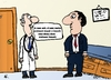 Cartoon: Avis pour Investir (small) by BinaryOptionsBinaires tagged option,binaire,options,binaires,optionsclick,docteur,avis,conseils,finances,financier,investissement,investir,investisseur,plan