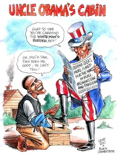 http://fr.toonpool.com/user/5766/files/uncle_obama_cabin_732205.jpg