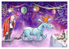 Cartoon: Carnival (small) by Ridha Ridha tagged carnival,cartoon,by,ridha