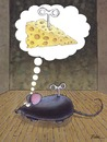 Cartoon: No title 10 (small) by Ridha Ridha tagged no,title,10,artoon,by,ridha,bubbles,book,published,1990,in,germany