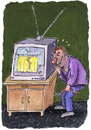 Cartoon: No title 7 (small) by Ridha Ridha tagged no,title,cartoon,by,ridha