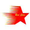 Cartoon: Red Star - Roter Stern (small) by symbolfuzzy tagged symbolfuzzy,symbole,logo,logos,kommunismus,sozialismus,internationaler,arbeiterklasse,red,star,roter,stern