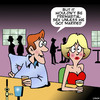 Cartoon: Premarital sex (small) by toons tagged premarital,sex,pick,up,lines,lothario