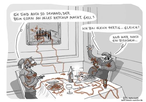 dating schweiz test silvester single party 2021 hamburg