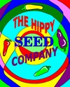 Cartoon: THE HIPPY SEED COMPANY (small) by Budgie Hit Squad tagged cartoon,cowly,budgie,hit,squad,aussie,fun,unique,original