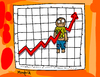 Cartoon: poor Graphic (small) by Munguia tagged poor,and,rich,work,job,salary,rights,munguia