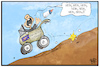 Cartoon: Britisches Unterhaus (small) by Kostas Koufogiorgos tagged karikatur,koufogiorgos,illustration,cartoon,uk,brexit,unterhaus,grossbritannien,kindergarten,baby,unreif,eu,austritt