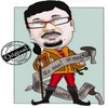 Cartoon: asrus (small) by asrus tagged asrus