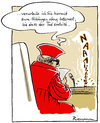 Cartoon: Abhängen (small) by Riemann tagged gericht,urteil,richter,internet,handy,smart,phone,digital,jugend,abhaengen,chillen,todesurteil,medien,cartoon,george,riemann