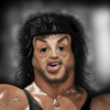 Cartoon: Sylvester Stallone (small) by Pajo82 tagged sylvester stallone